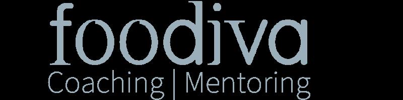 oodivaCoaching Logo