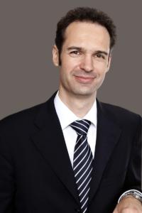 Markus Gürtler Die Unterstützer für foodiva coaching