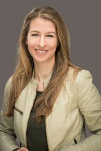 Simone Schwarz foodiva coaching