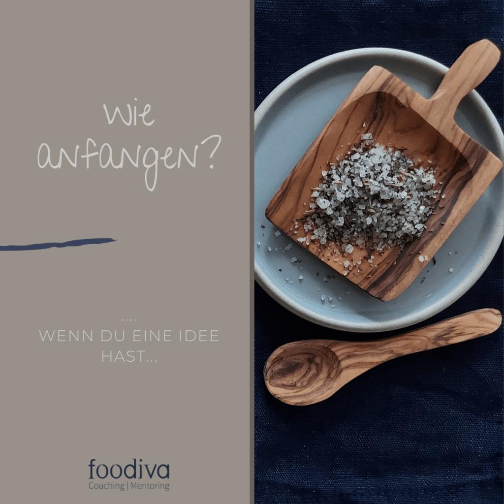 idee_im_food_bereich_wie_anfangen