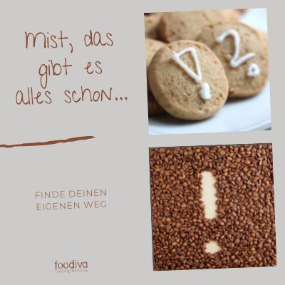 finde_deinen_eigenen_weg food_gründercoaching foodivaCoaching
